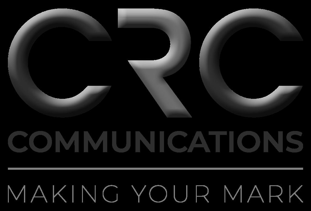CRC Communications